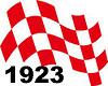 GP. Oficiales 1923