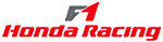 Honda (1999) RA099