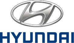 Hyundai (K)