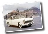 http://www.minicar.es/es/small/LES-BELLES-ANNÉES-SIMCA-143-de-Altaya-n89.jpg