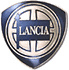 Lancia F1