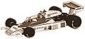 McLaren (1973) M23