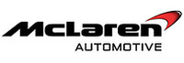 McLaren (GB)