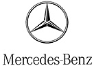 Mercedes Benz (D)