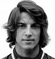 Merhi, Roberto