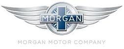 Morgan (GB)