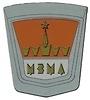 Moskvitch (URSS)