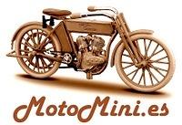http://www.minicar.es/es/small/Motomini:-nueva-Web-para-Moteros-n106.jpg