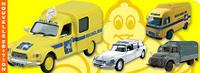 http://www.minicar.es/es/small/Nueva-Colección-Francesa-Michelin-de-Altaya-n99.jpg