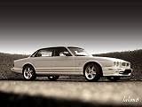 http://www.minicar.es/es/small/Nuevo-Blog-ESCALALAX8-n83.jpg