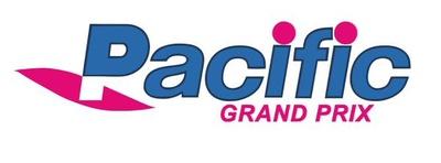 Pacific F1