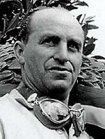 Pietsch, Paul