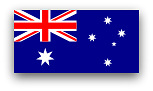 Pilotos Australia