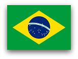 Pilotos Brasil