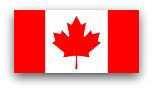 Pilotos Canadá