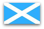 Pilotos Escocia