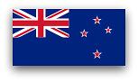 Pilotos Nueva Zelanda