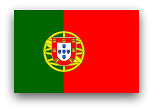 Pilotos Portugal
