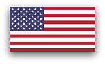 Pilotos USA