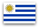 Pilotos Uruguay