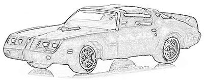 Pontiac Firebird (1976-02)