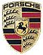 Porsche F1