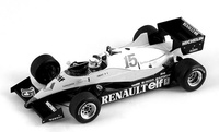 Renault (1983) RE40