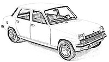Renault R7