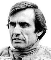 Reutemann, Carlos