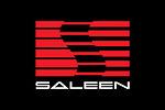 Saleen (USA)