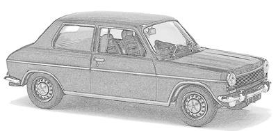 Simca 1100/1200