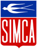 Simca 6