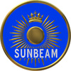 Sunbeam (GB)