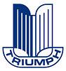 Triumph (GB)