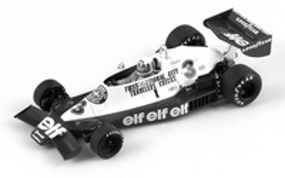 Tyrrell (1978) 008