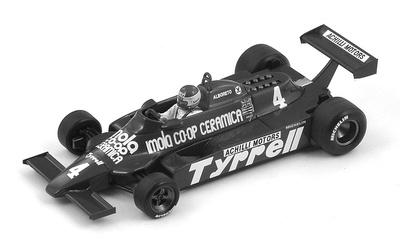 Tyrrell (1980-81) 010
