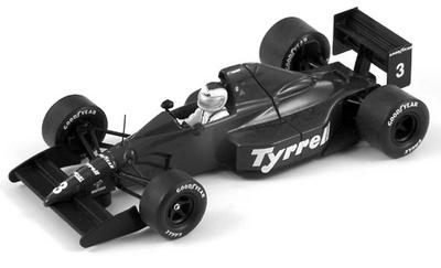 Tyrrell (1989-90) 018