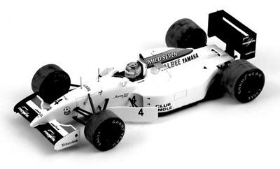 Tyrrell (1994) 022