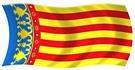 http://www.minicar.es/es/small/Viernes-9-de-Octubre-Puente-del-Pilar-n69.jpg