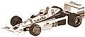 Williams (1978-79) FW06