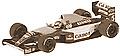 Williams (1991) FW14