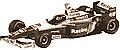 Williams (1996) FW18