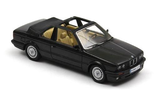 BMW Serie 3 -E30- 325i Baur (1986) Neo 43292 1/43