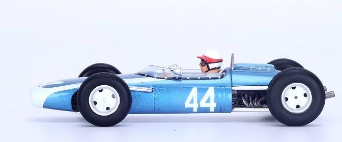 Brabham BT11