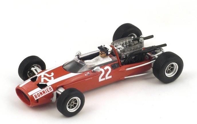 Cooper T81