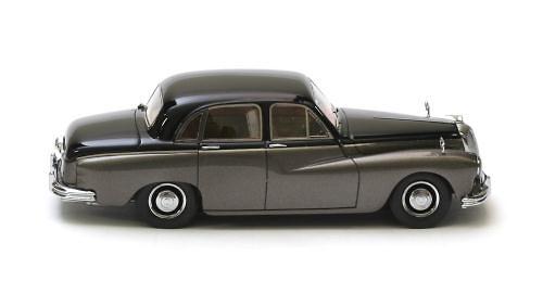 Daimler Majestic Major (1964) Neo 44275 1/43