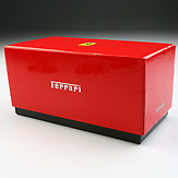 Ferrari Enzo (2002) Kyosho 1/43