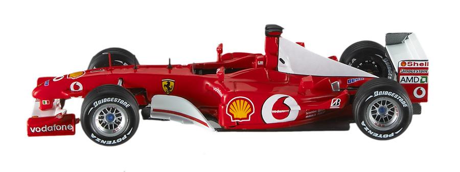 Hot Wheels N5603