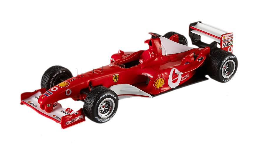 Hot Wheels P9944