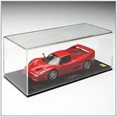 Ferrari F50 (1995) Kyosho 05091RB 1/43